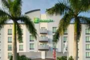 Holiday Inn Miami-Doral Area, an IHG Hotel