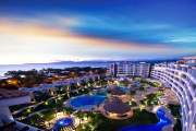 Marival Distinct Luxury Residences All Inclusive