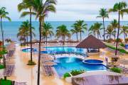 Marival Emotions Resort & Suites All Inclusive