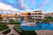 Hard Rock Hotel Riviera Maya Heaven