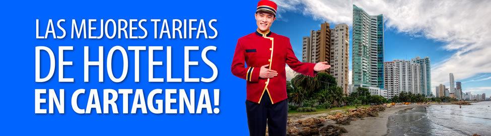 en línea xxx Deportes acuáticos cerca de Cartagena