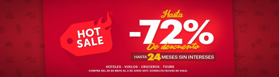 hot sales 2019 amazon españa