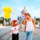Walt Disney World Ticket Park Hopper Plus