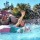 Walt Disney World Ticket parques acuáticos y deportes