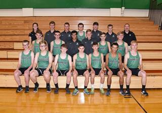 2019 Boys Varsity Cross_Country team photo