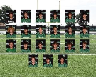 2020 boys varsity soccer team photo