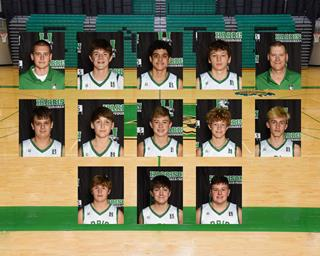 2020 boys junior_varsity basketball team photo