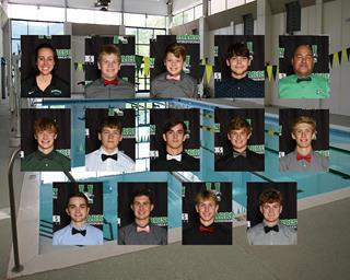 2020 boys varsity swimming_and_diving team photo