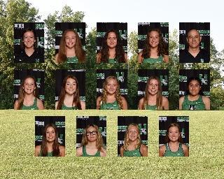 2020 girls junior_varsity cross_country team photo