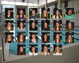 2020 girls varsity swimming_and_diving team photo