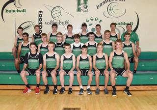 2018 Boys Varsity Cross_Country team photo