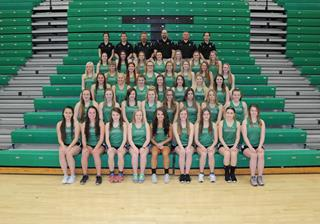 2016 Girls Varsity Track_and_Field team photo