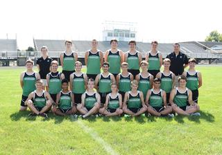 2017 Boys varsity cross_country team photo