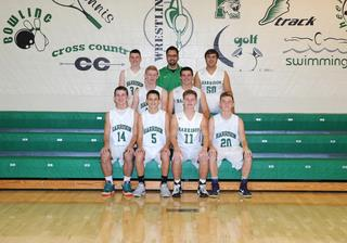 2015 Boys junior_varsity basketball team photo