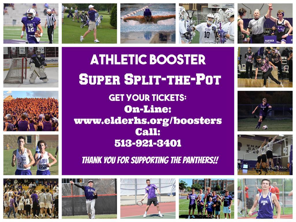 Super Split the Pot