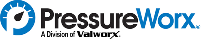 PressureWorx