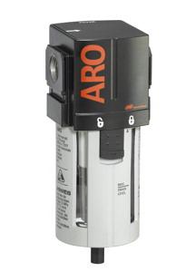 """ARO Air Filter 1/2"""""""