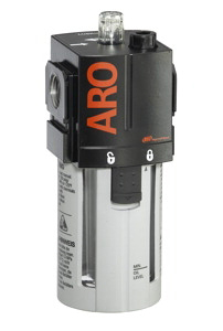 ARO Standard Air Lubricator 3/4""