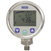 WIKA DG-10 Standard Version Digital Pressure Gauges