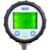 DG-10-E Digital Pressure Gauges