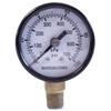 General Service Pressure Gauges 1.5