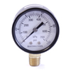 General Service Pressure Gauges 2 Lower Mount