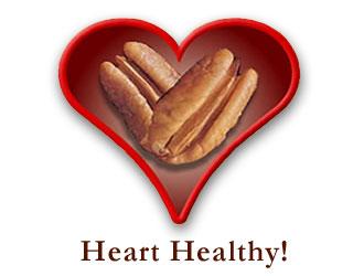 Heart-healthy-21