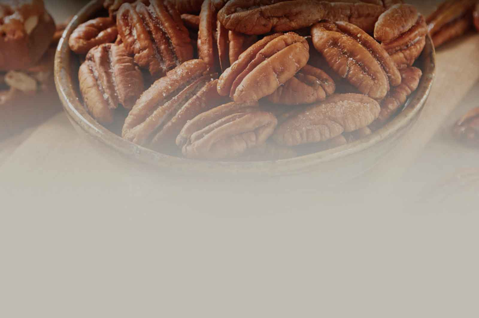 Discounted Pecans, Specials and Sale Items