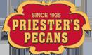 Priester's Pecans Logo