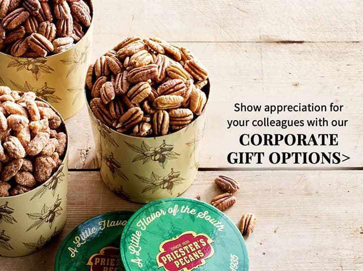 Shop Corporate Gifts