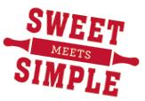Sweet & Simple Pecan Pie
