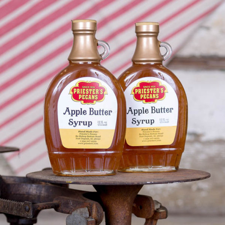 Apple-Butter-Syrup