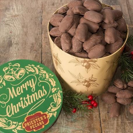 Chocolate-Pecans-Christmas-Tub