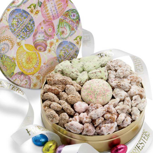 Easter Delights - Gift Tin