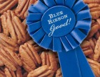 perfect-pecans-ribbon-2