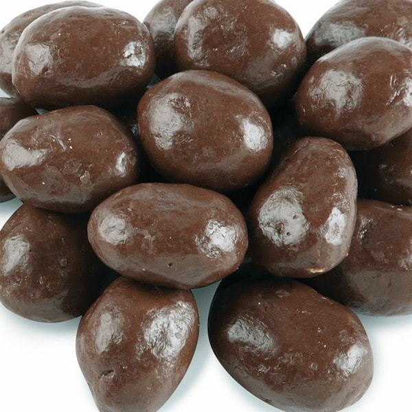 Dark Chocolate Pecans Bag