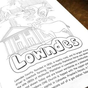 Amazing-Alabama-Coloring-Book-Lowndes-County