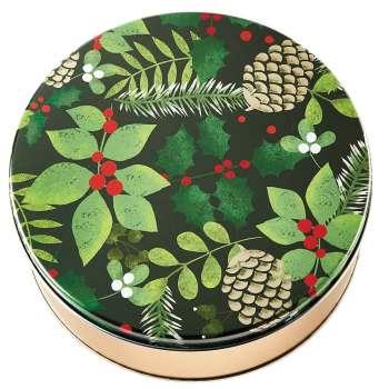 Holiday-Pine-Gift-Tin