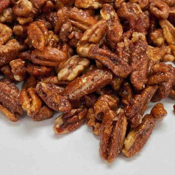 Honey-Glazed-Mammoth-Pecan-Pieces-bag