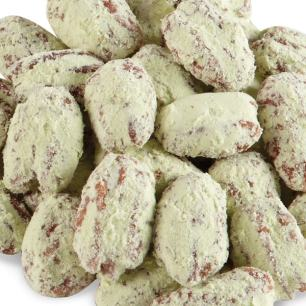 Key-Lime-Pecans-1-Pound-min