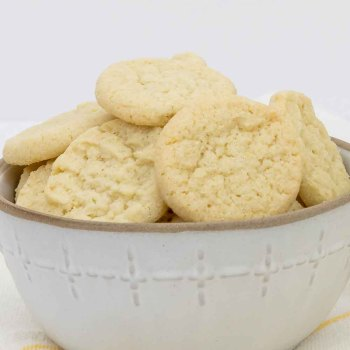 Lemon-Crisp-Cookies-Zoom