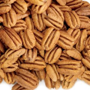 Natural-Pecan-Halves-1-Pound-Bag-min