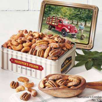 Nut-Lovers-Combo-Pecan-Grove-Tin-172