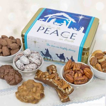 PEACE-ON-EARTH-GIFT-TIN