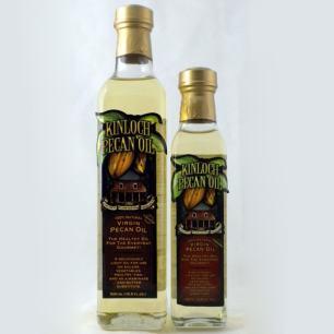 Pecan Oil - Pecan Oil
