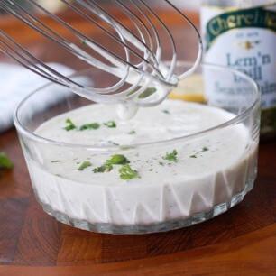 Ranch-Dressing-Lemn-Dill-Recipe