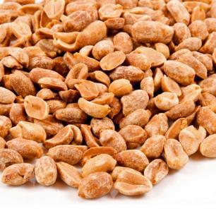 Roasted-Peanuts-Bag-min