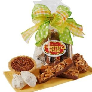 Priester's Perfect Sampler Bag