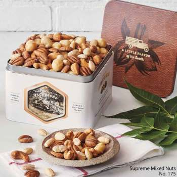 Supreme-Mixed-Nuts-Heart-of-Pecanland-Tin-175