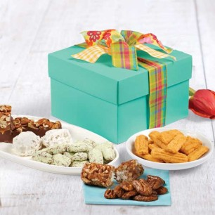 Sweet Treats Gift Box